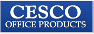 cesco inc logo